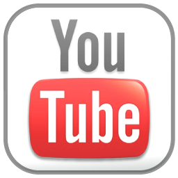 youtube logo 03