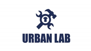 URBAN LAB MEN'S APPAREL