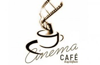 Cinema Cafe Bar