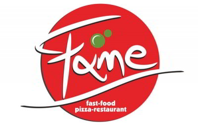 Fame (Fast-Food-Pizza Restaurant)