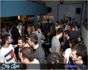 City Music bar 3-3-2012