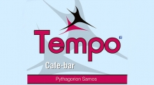 TEMPO CAFE BAR