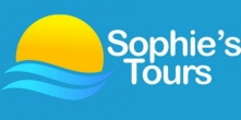 ΓΡΑΦΕΙΟ ΓΕΝΙΚΟΥ ΤΟΥΡΙΣΜΟΥ (Sophies Tours)