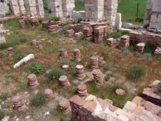 Αρχαιολογική Συλλογή Πυθαγορείου