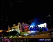 Cosi music bar - opening 25/5/2012